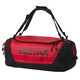 Marmot Long Hauler Duffle Bag Team Red/Black